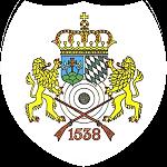 Kgl. priv. Feuerrohr-Schützengilde Friedberg